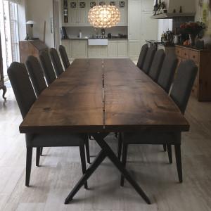 knuthenborg-spisebord-plan
