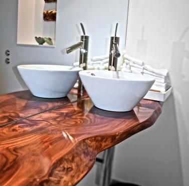Plankebord   unikke designer plankeborde!   mann design