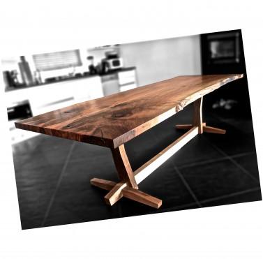 Plankebord - Unikke designer plankeborde! - Mann Design