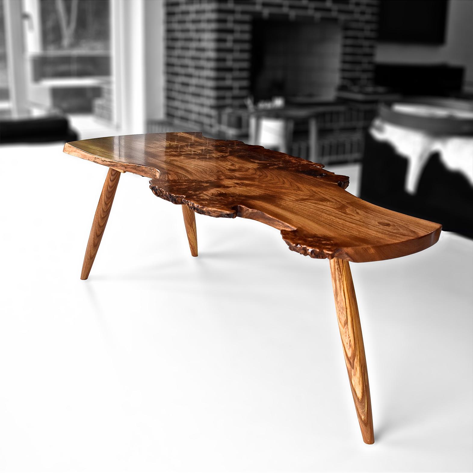 Designer Sofabord ~ Hjemme Design og M?bler Ideer