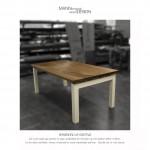 Spisebord-plankebord-egetræ-