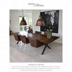 Spisebord-plankebord-egetræ-Knuthenborg 1