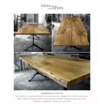 Spisebord-plankebord-egetræ-Knuthenborg-