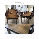 Spisebord-plankebord-egetræ-Knuthenborg-Flensmar