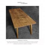 Spisebord-plankebord-egetræ-Knuthenborg