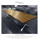 Spisebord-plankebord-egetræ-Knuth