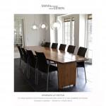 Spisebord-plankebord-egetræ-konferencebord