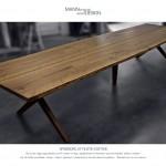 Spisebord-plankebord-røgeteg-egetræ-Lolland 2