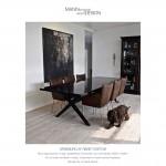 Spisebord-plankebord-røgeteg-egetræ-Rungsted
