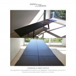 Spisebord-plankebord-røgeteg-egetræ-Toft-Birkerød