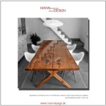runge elm u rammeSpisebord af Brunkerne ask Wedellsborg Gods Spisebord plankebord mødebord #spisebord #plankebord manndesign plankebord egeplankebord provence manndesign.jpgMann Design