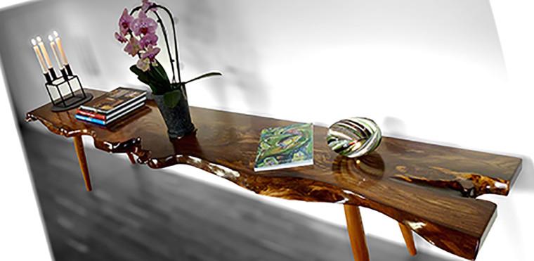 Mann Design Plankebord ~ Hjemme Design og Møbler Ideer