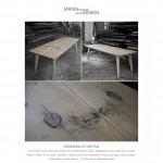 Spisebord-plankebord-egetr