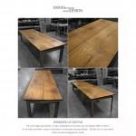 Spisebord-plankebord-egetræ-Næstved