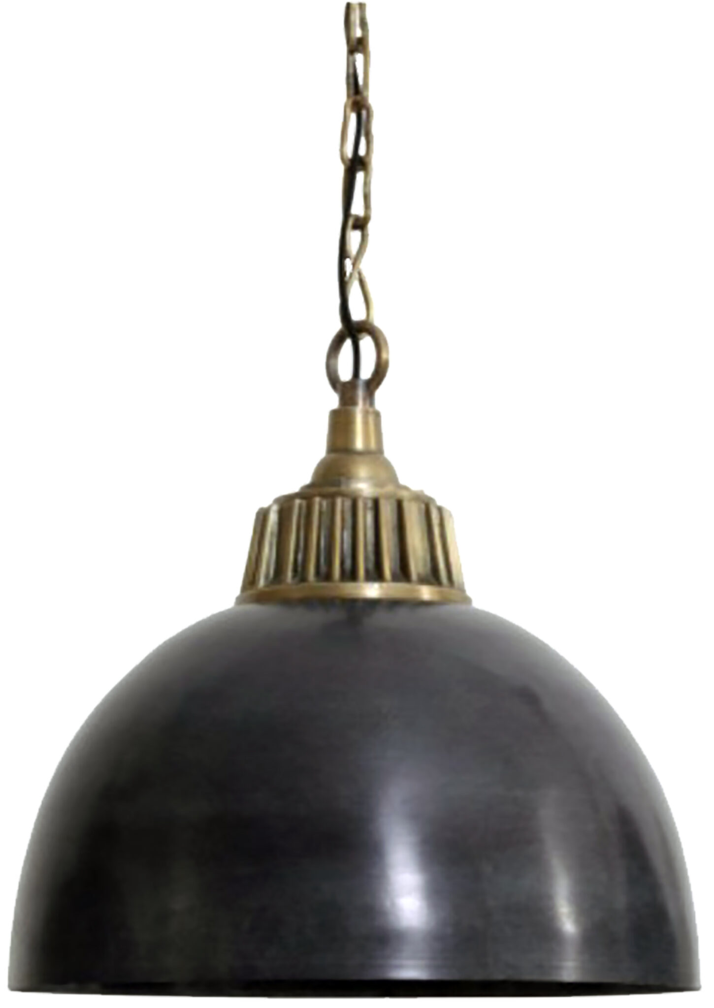 borg antique lampe