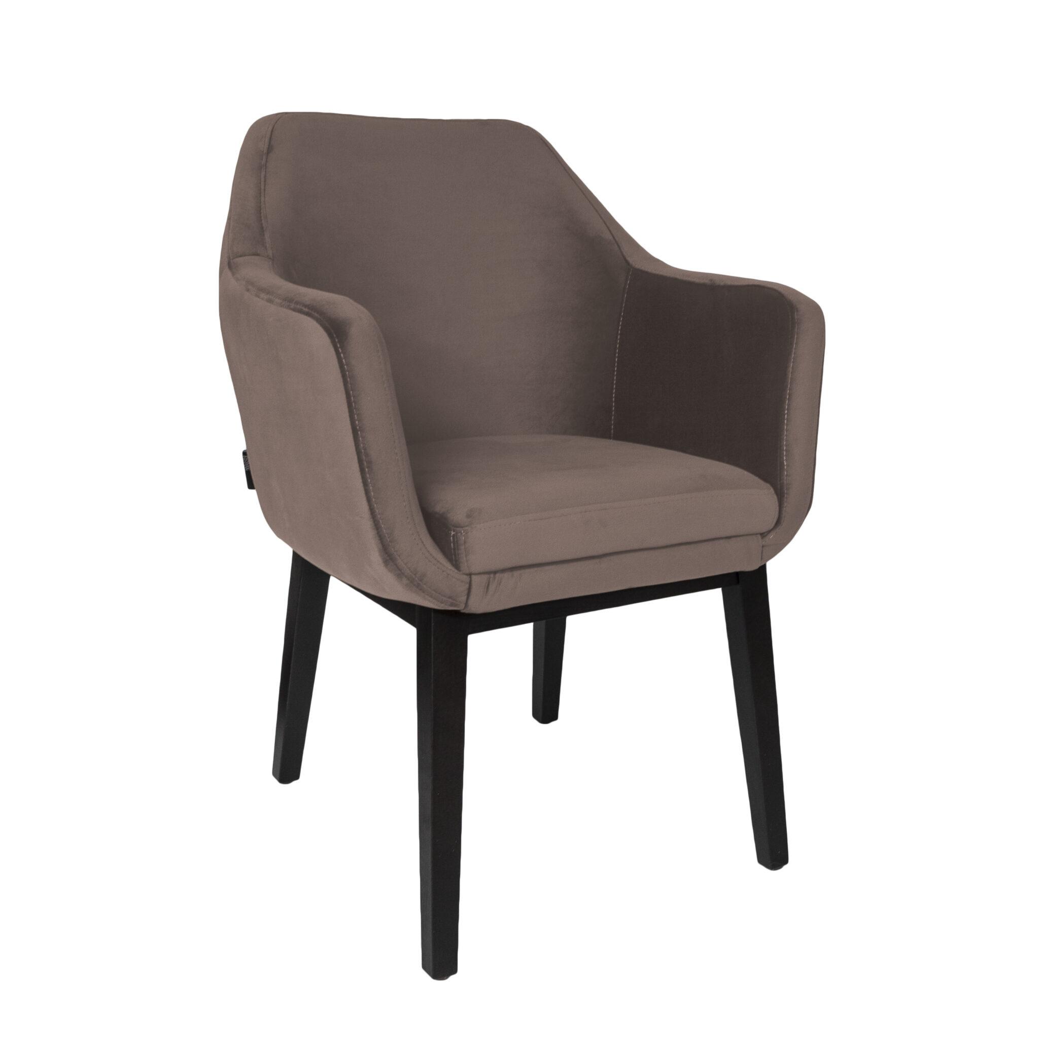 Volvere armchair EU125