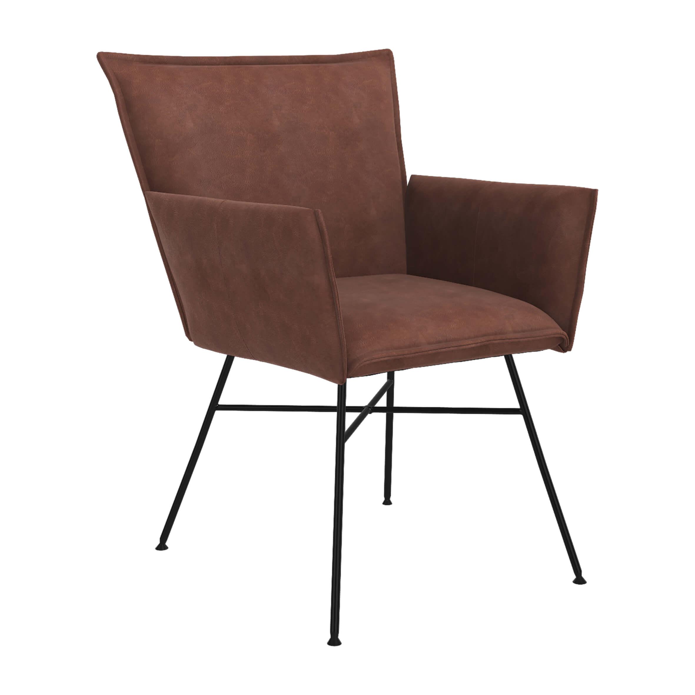 Jess Design - Sanne stol