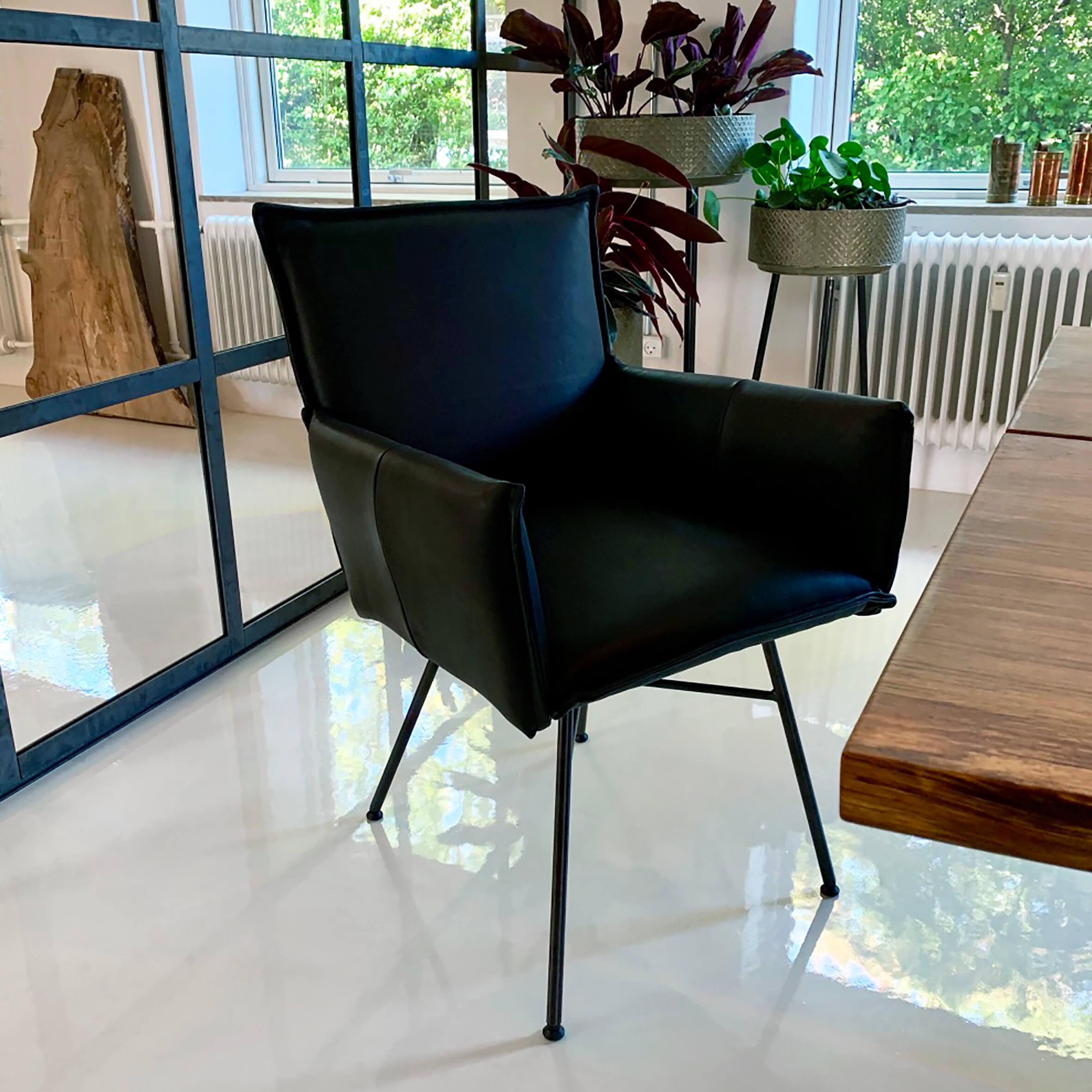 Jess Design stol